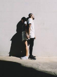 """Psicoteràpia Terapia de pareja: """"¿Puedo venir sol@?"""""""