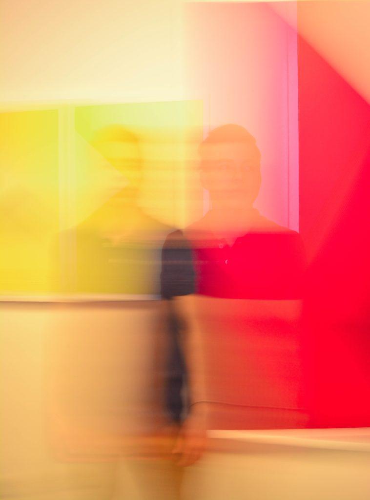 Blog Las distorsiones cognitivas ¿qué són?
